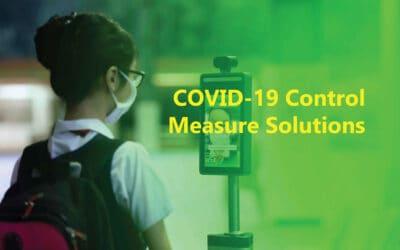 MVP Control Measure Solutions